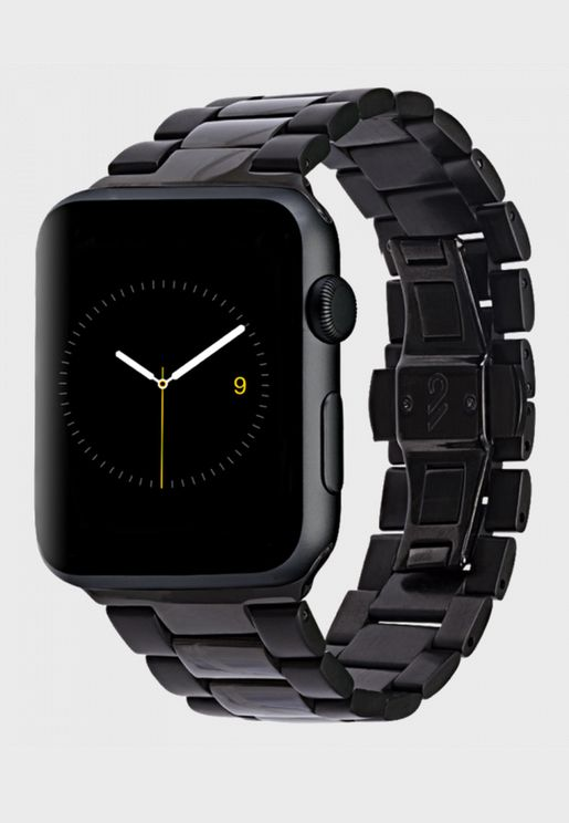 Linked Apple Watch Strap 42mm