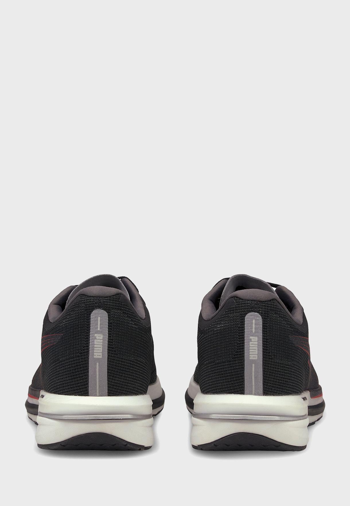 حذاء فيلوسيتي نيترو