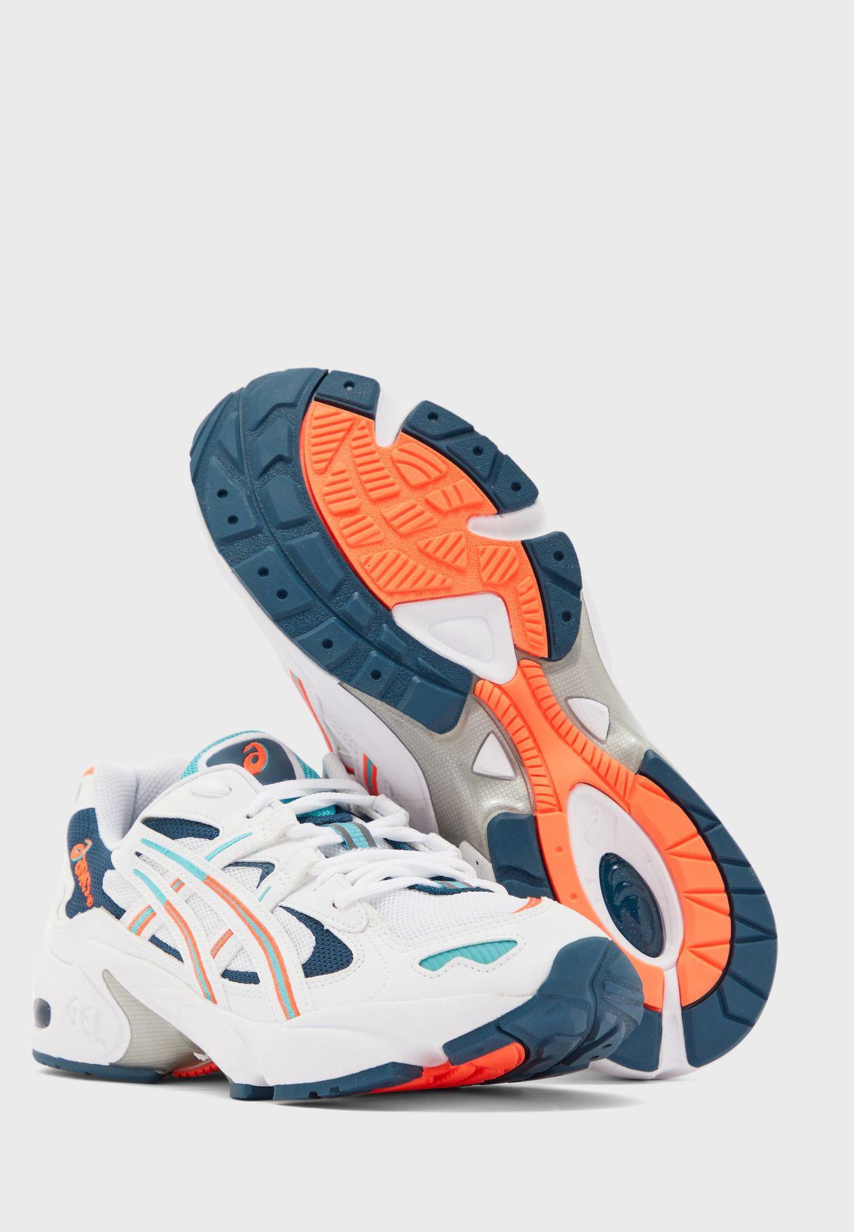 حذاء جل-كايانو 5 او جي