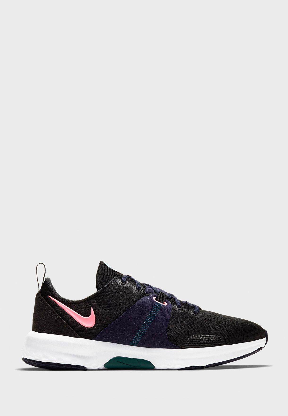 حذاء سيتي ترينر 3