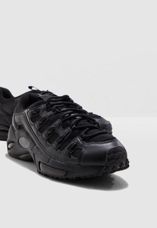 purchase cheap 6baac 549a2 PUMA Luxury Sneakers 2019