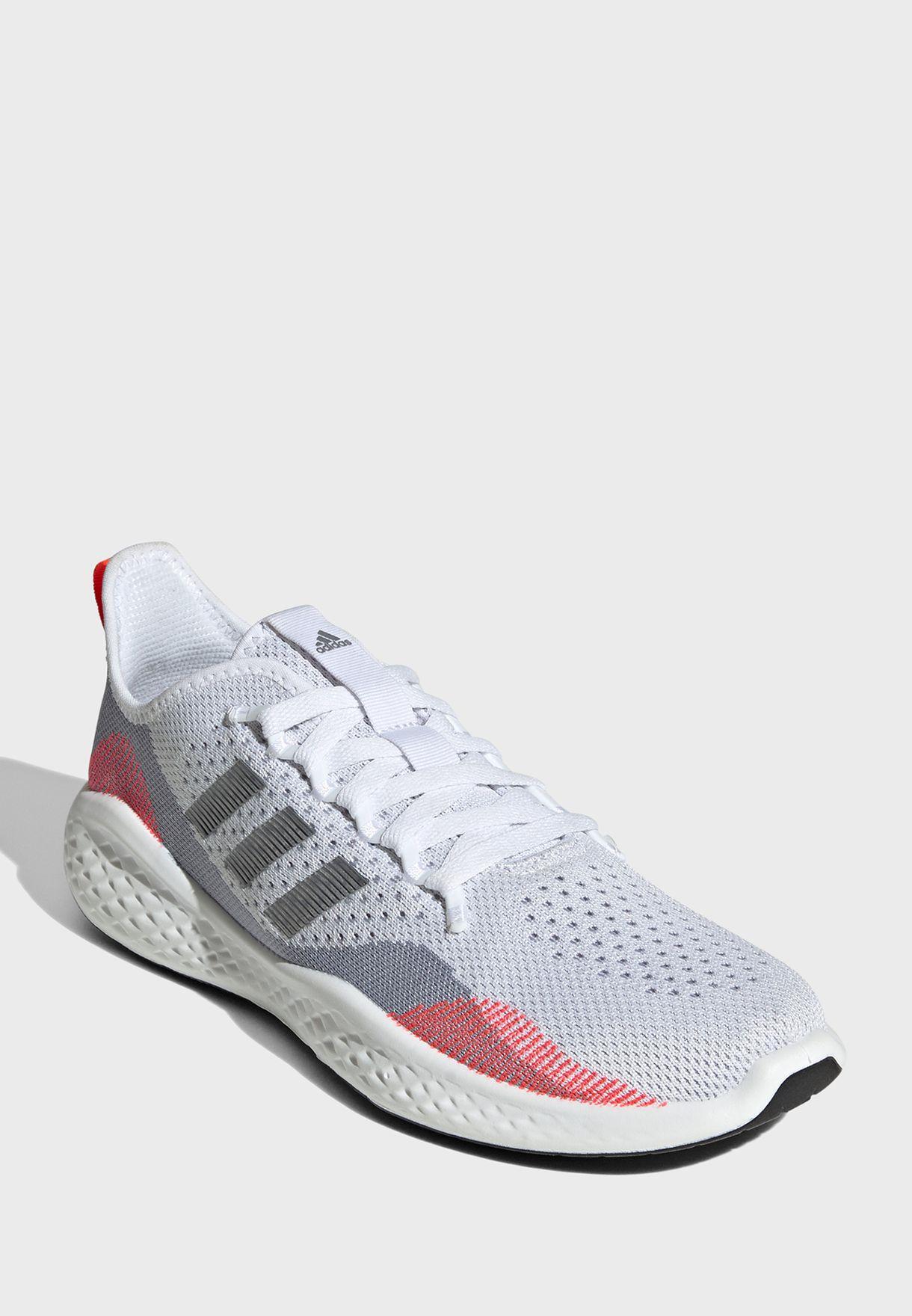 حذاء فلويد فلو 2.0