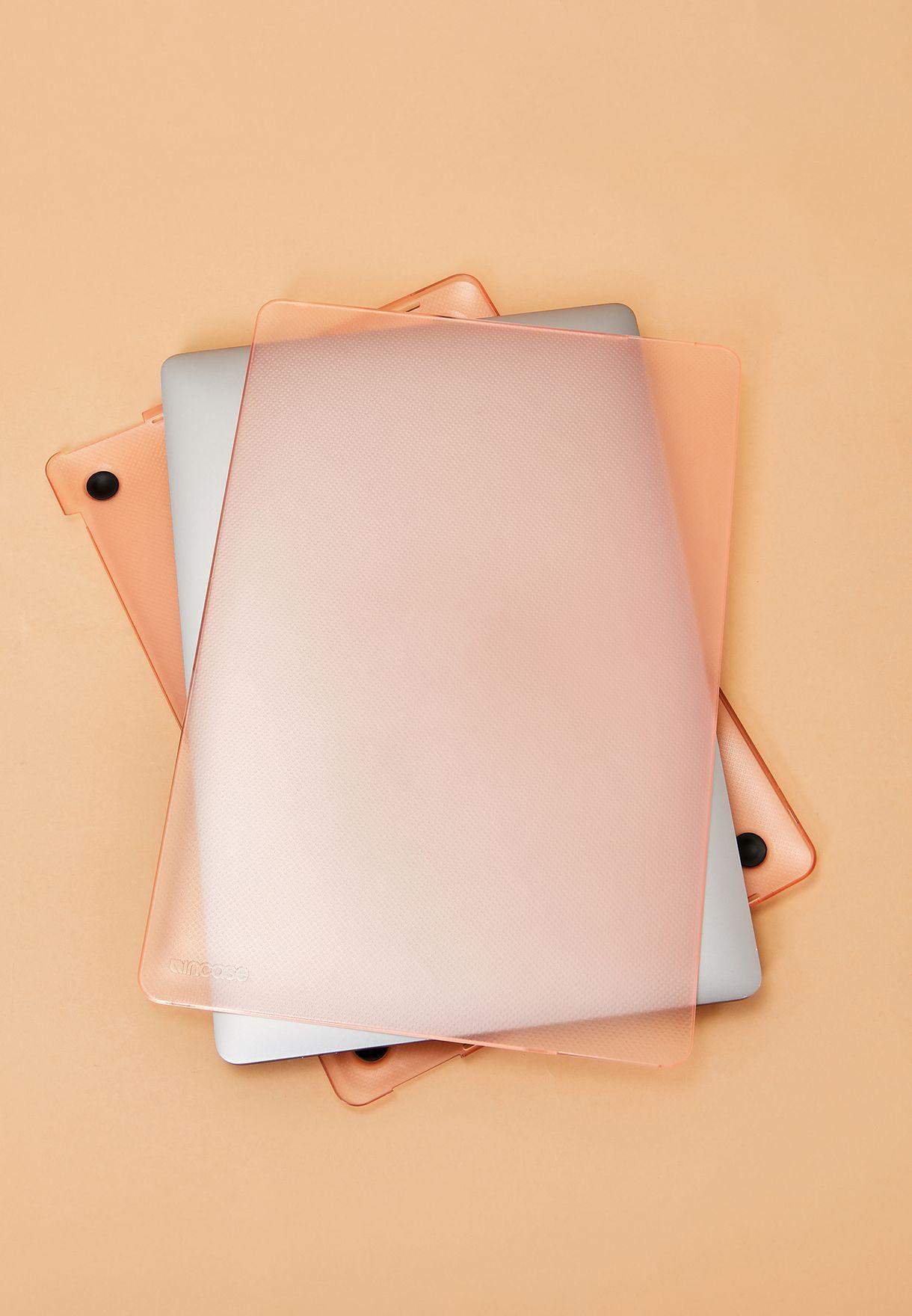 "15"" Pro Thunderbolt Macbook Case"