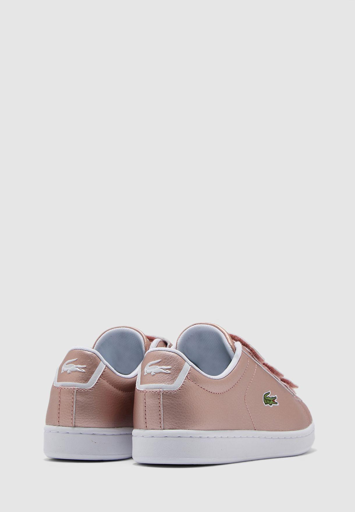 حذاء كارنابي إيفو