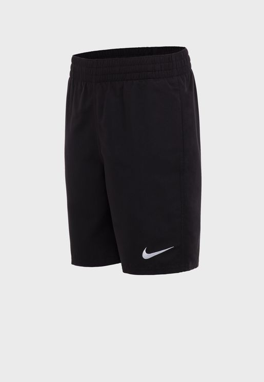 """Youth 6"""" Volley Shorts"""