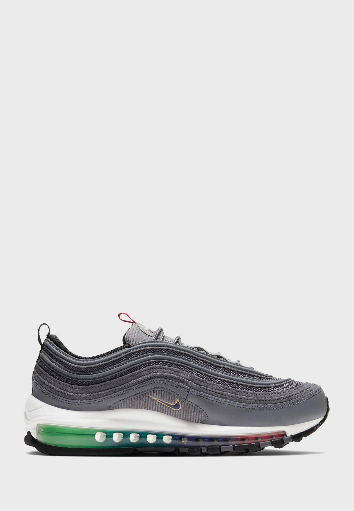 حذاء ايرماكس 97