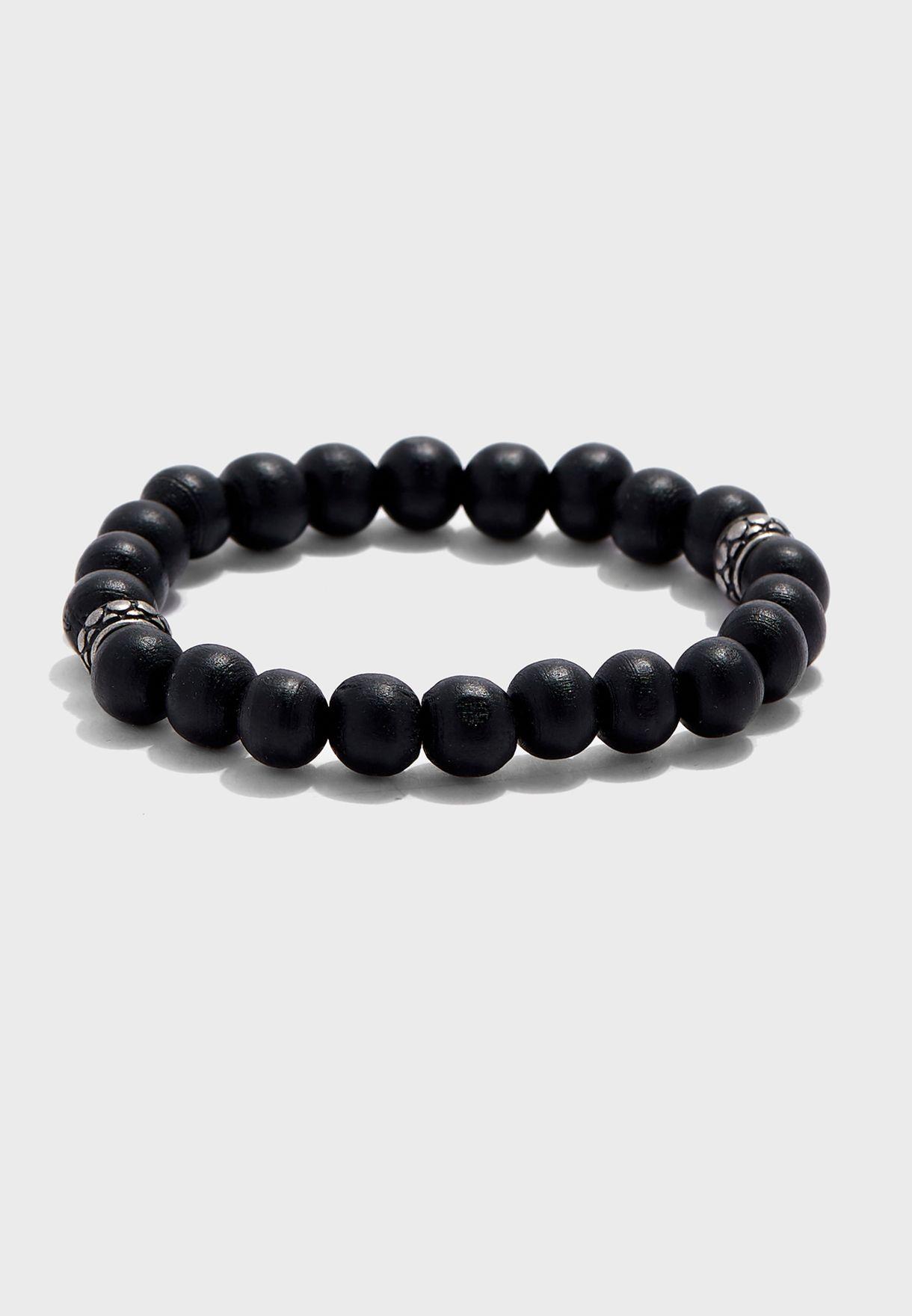 Geordon Bracelet Set