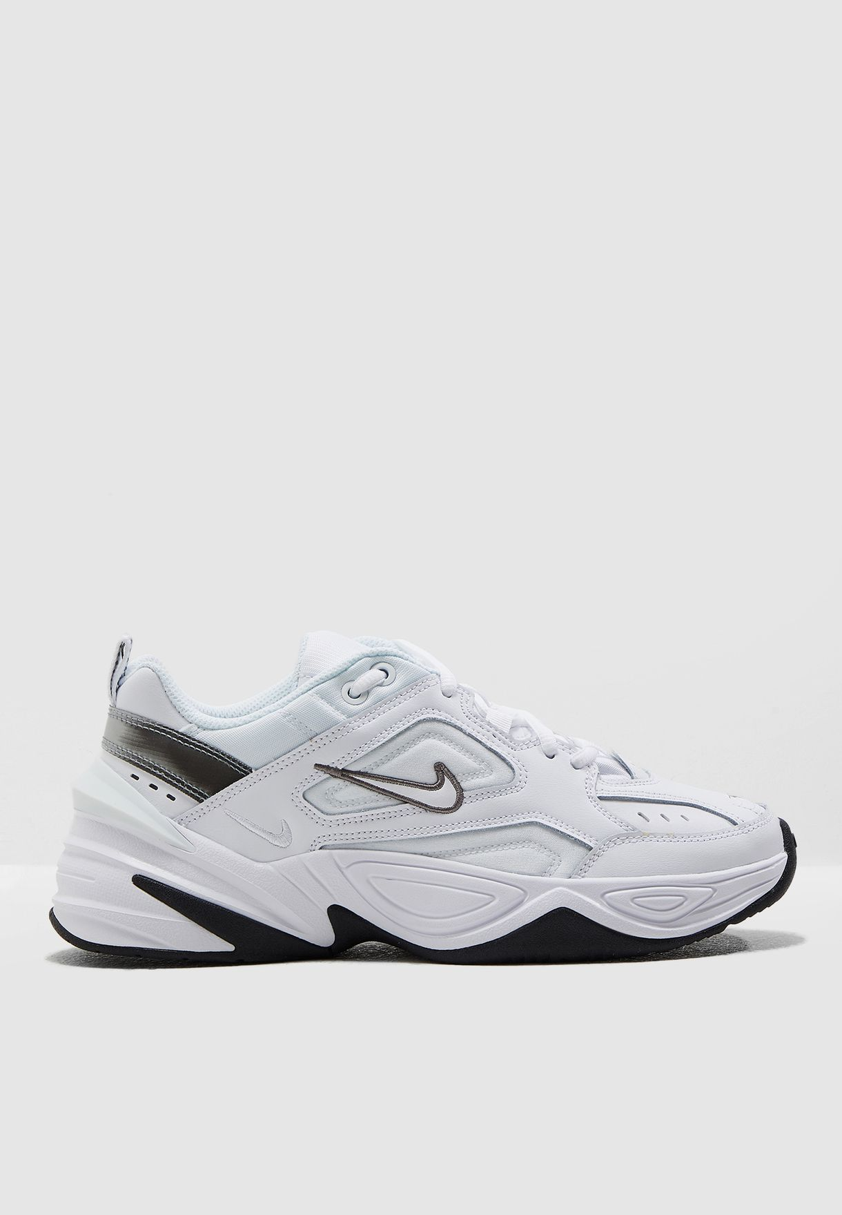 nice shoes 100% authentic new specials M2K Tekno