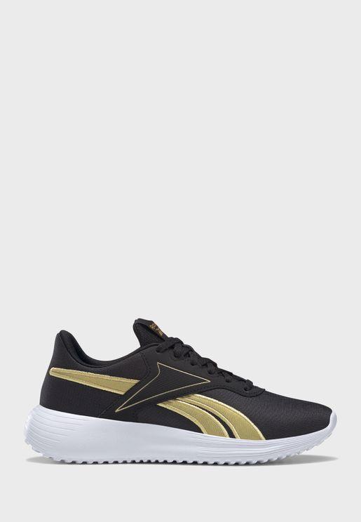 حذاء لايت 3.0