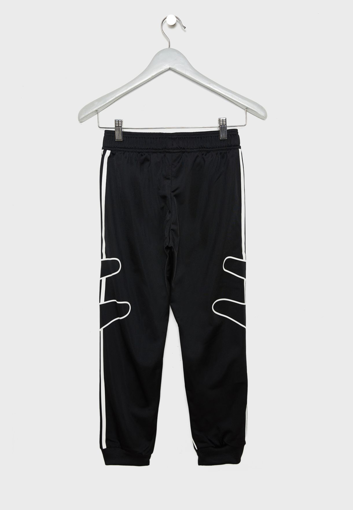 Youth Flamestrike Sweatpants