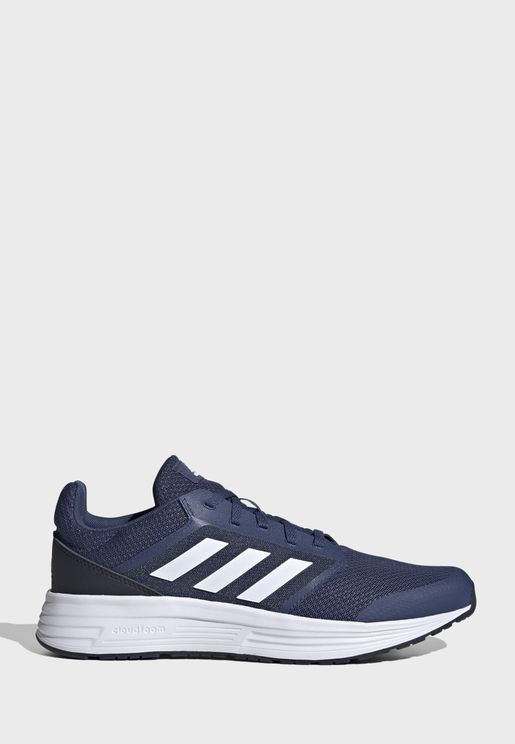 Galaxy Classic Sports Men's Shoes