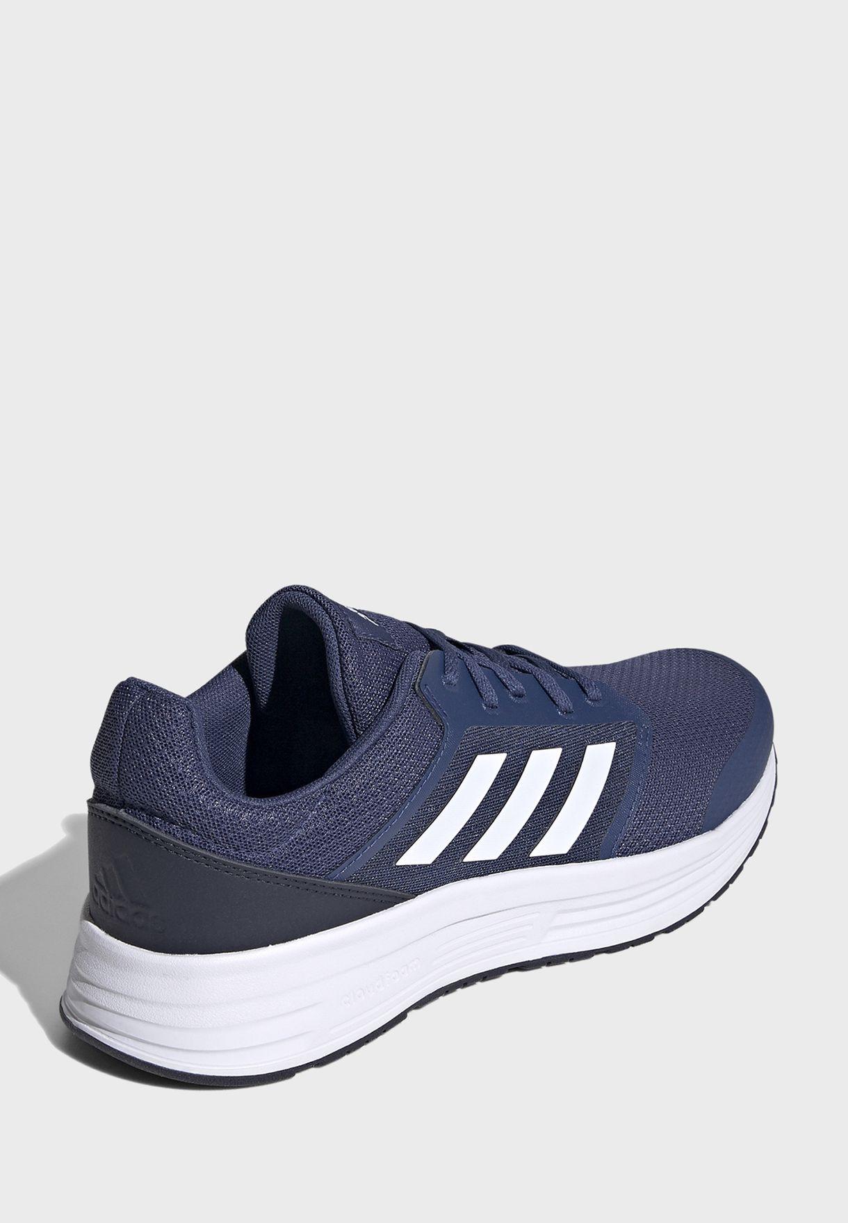 حذاء غالاكسي كلاسيك