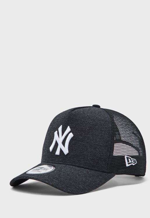 AF New York Yankees Essential Cap