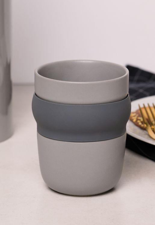 Obi Travel Mug 360Ml