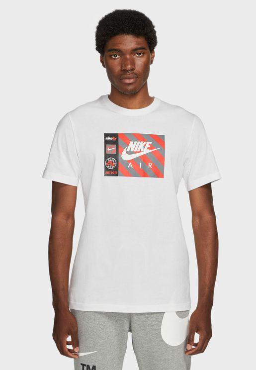 Nsw Swoosh Air T-Shirt