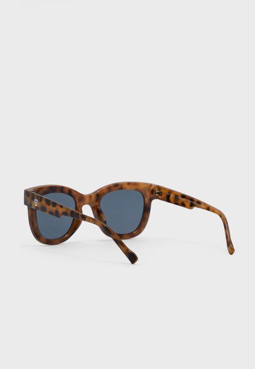 Bodhi Sunglasses