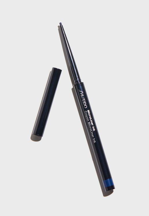 Microliner Ink Eyeliner -04