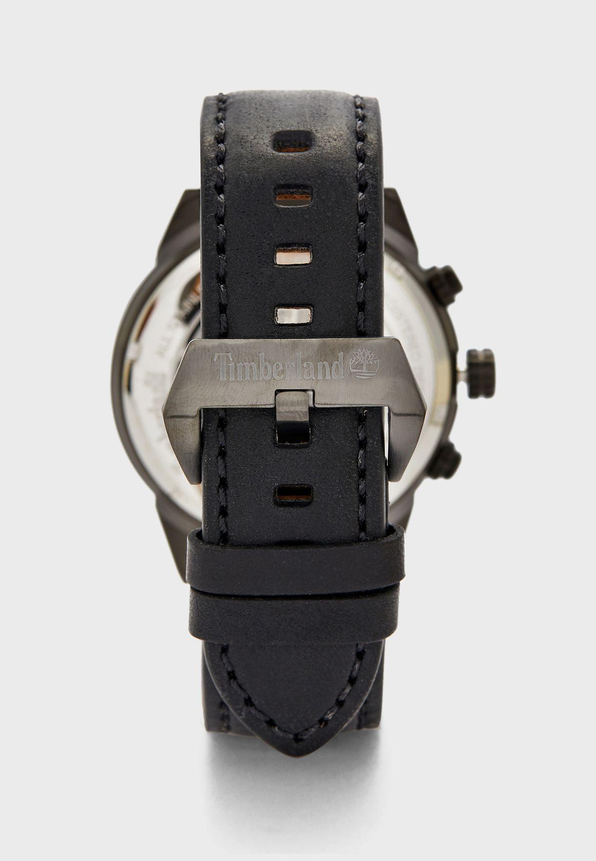 Sanbornton Watch