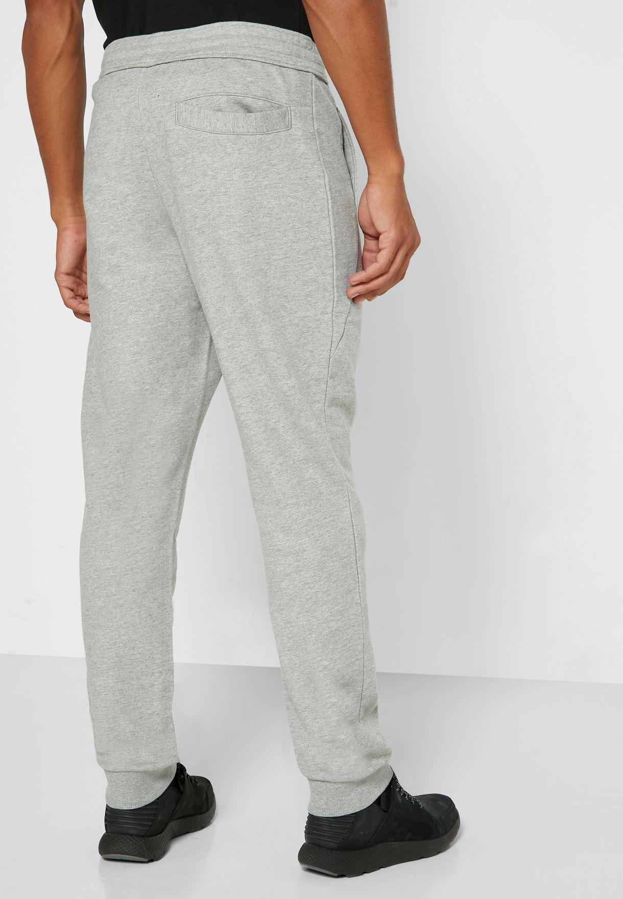 TFO YC Sweatpants