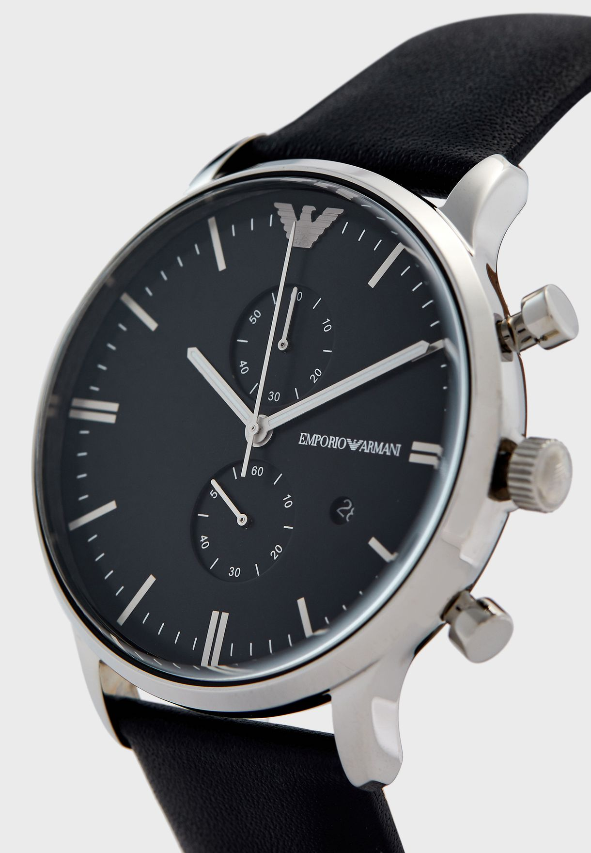 AR0397 Chronograph Watch