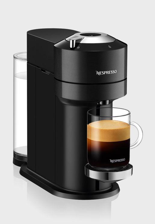 Vertuo Next Premium Coffee Machine