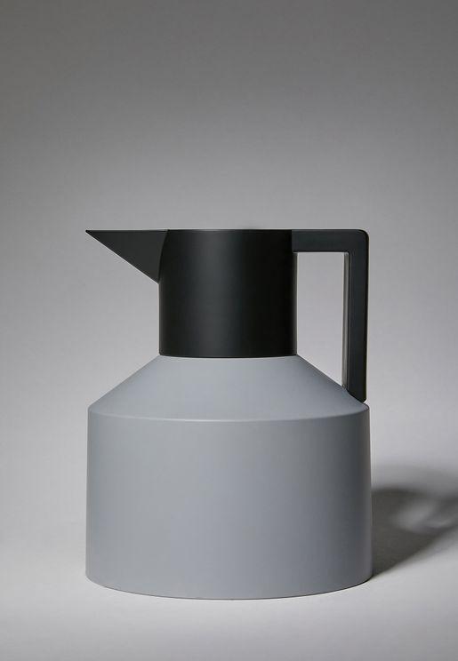 1L Geo Vacuum Flask
