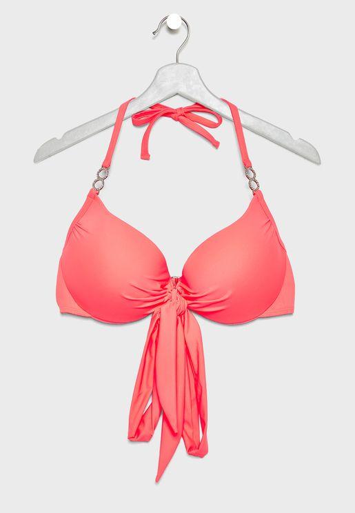 843616c0977 Ann Summers Store 2019 | Online Shopping at Namshi UAE
