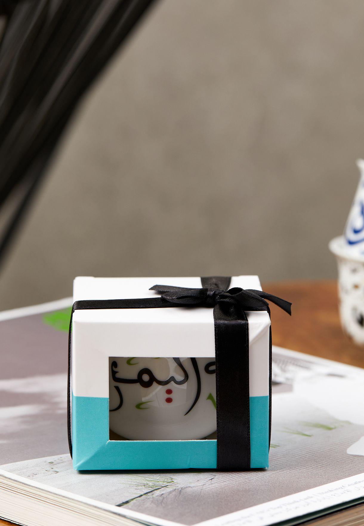 مج بكتابة عربية