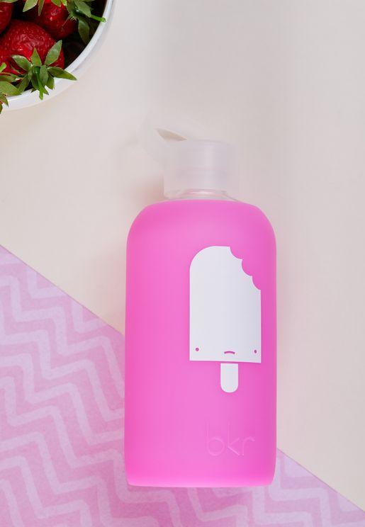 Baby  Water Bottle-500Ml