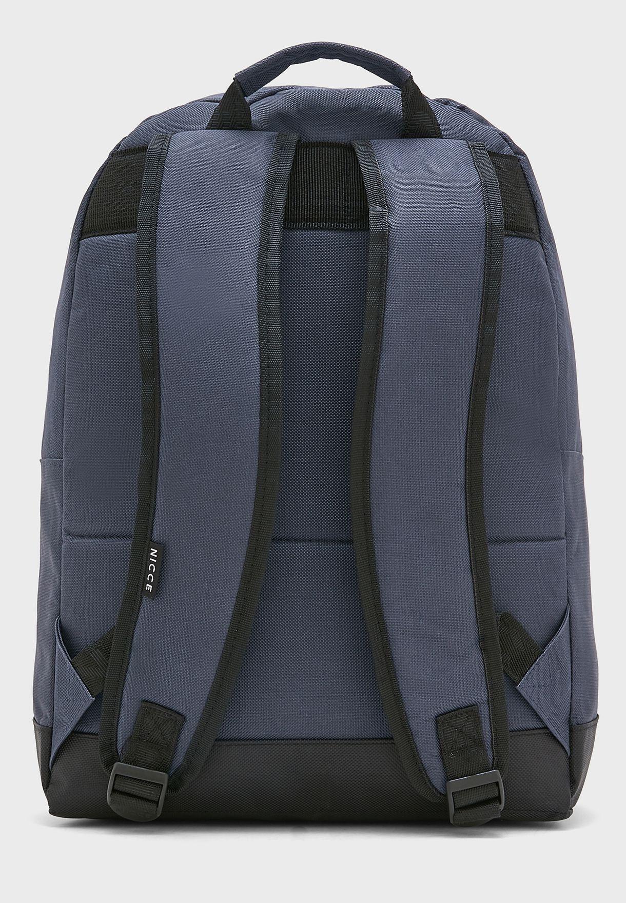 Andel Backpack + Pencil Case
