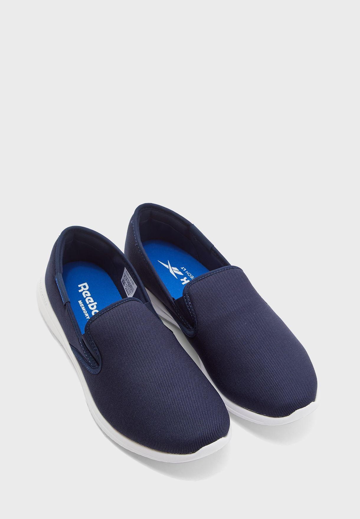 حذاء ريكورجن