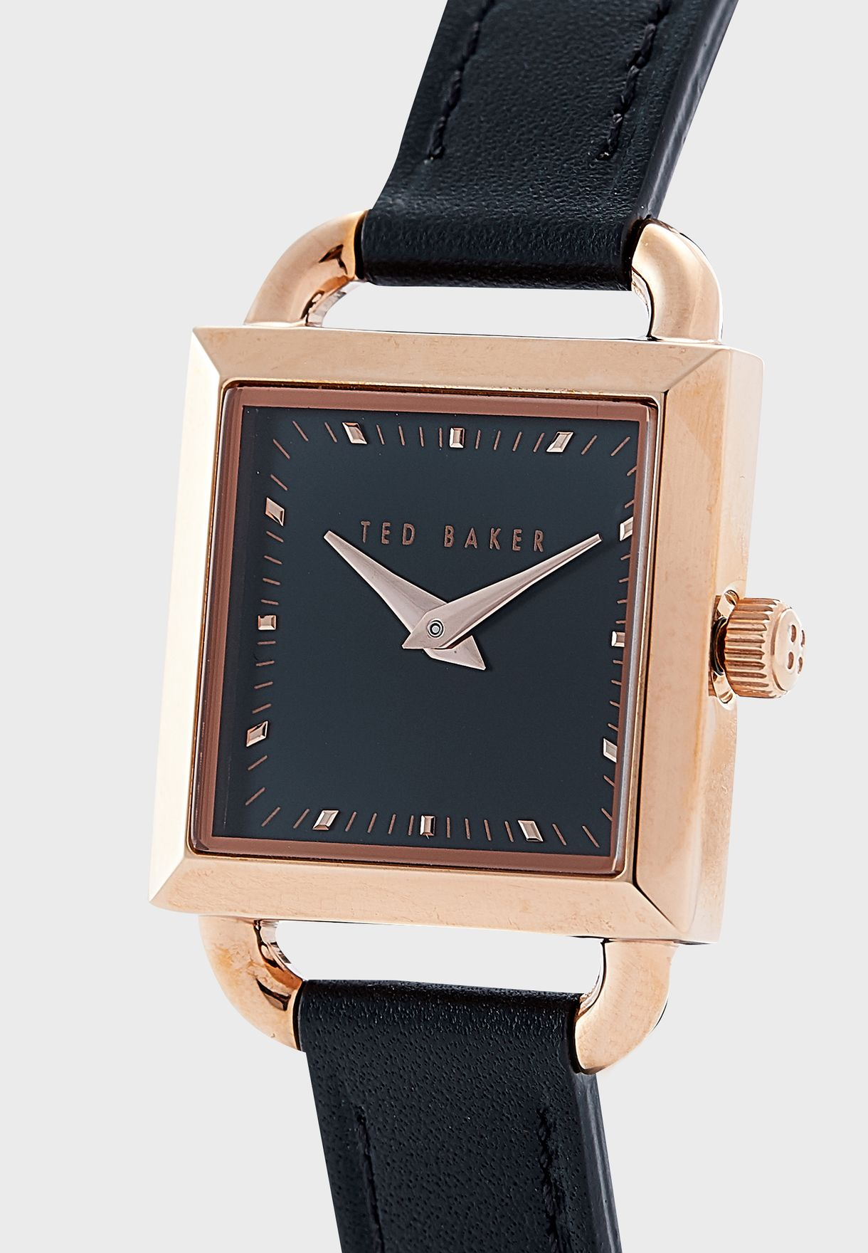 Taliah Analog Watch