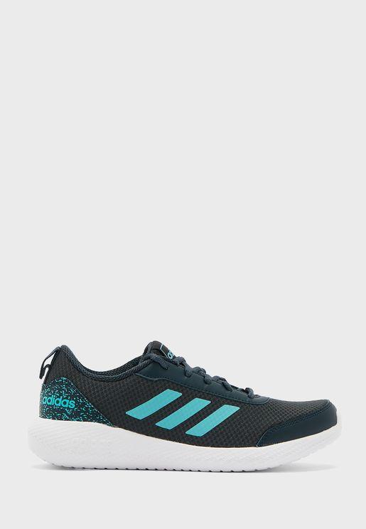 حذاء أدي ايز