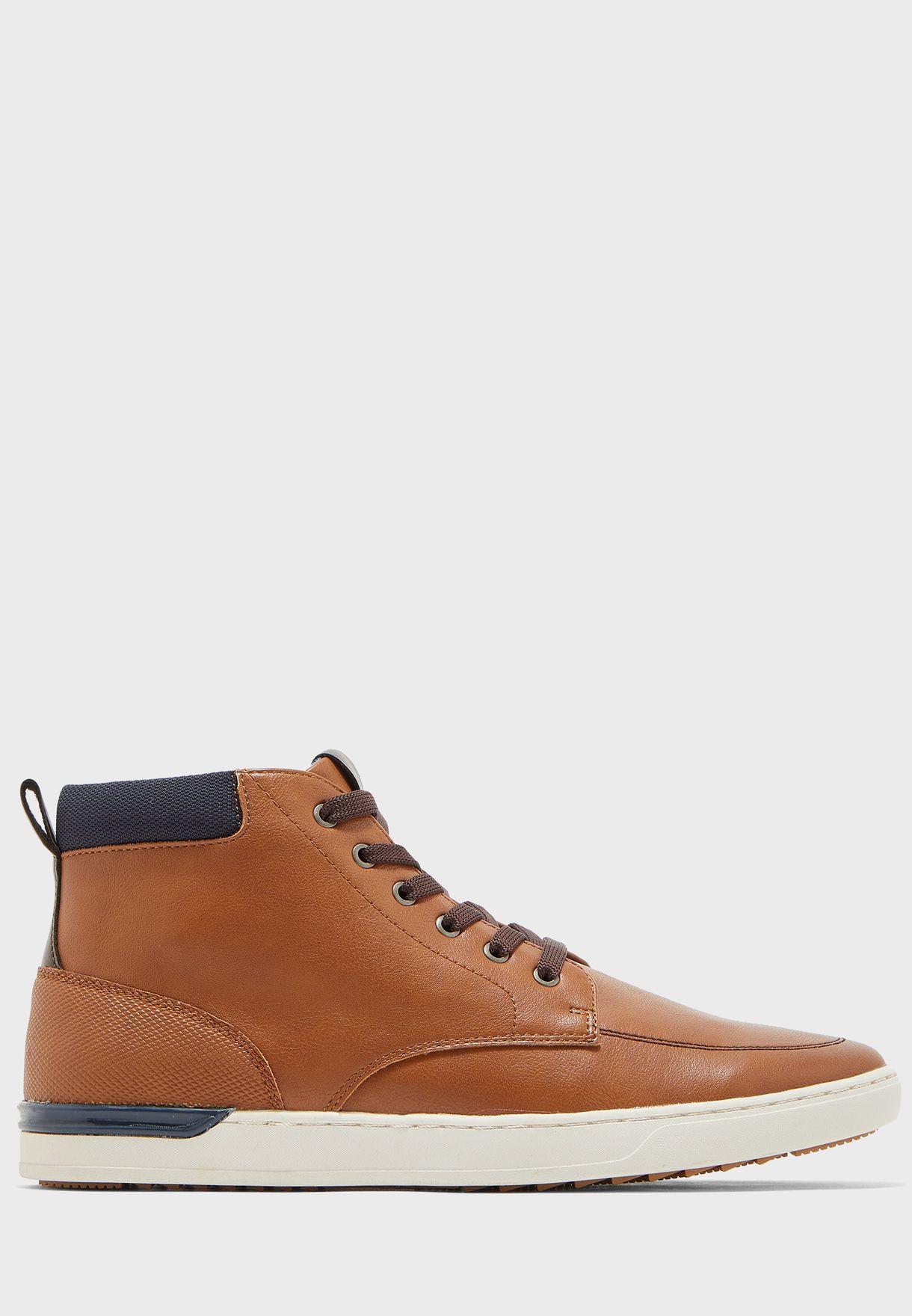 Bretzfeld Sneakers