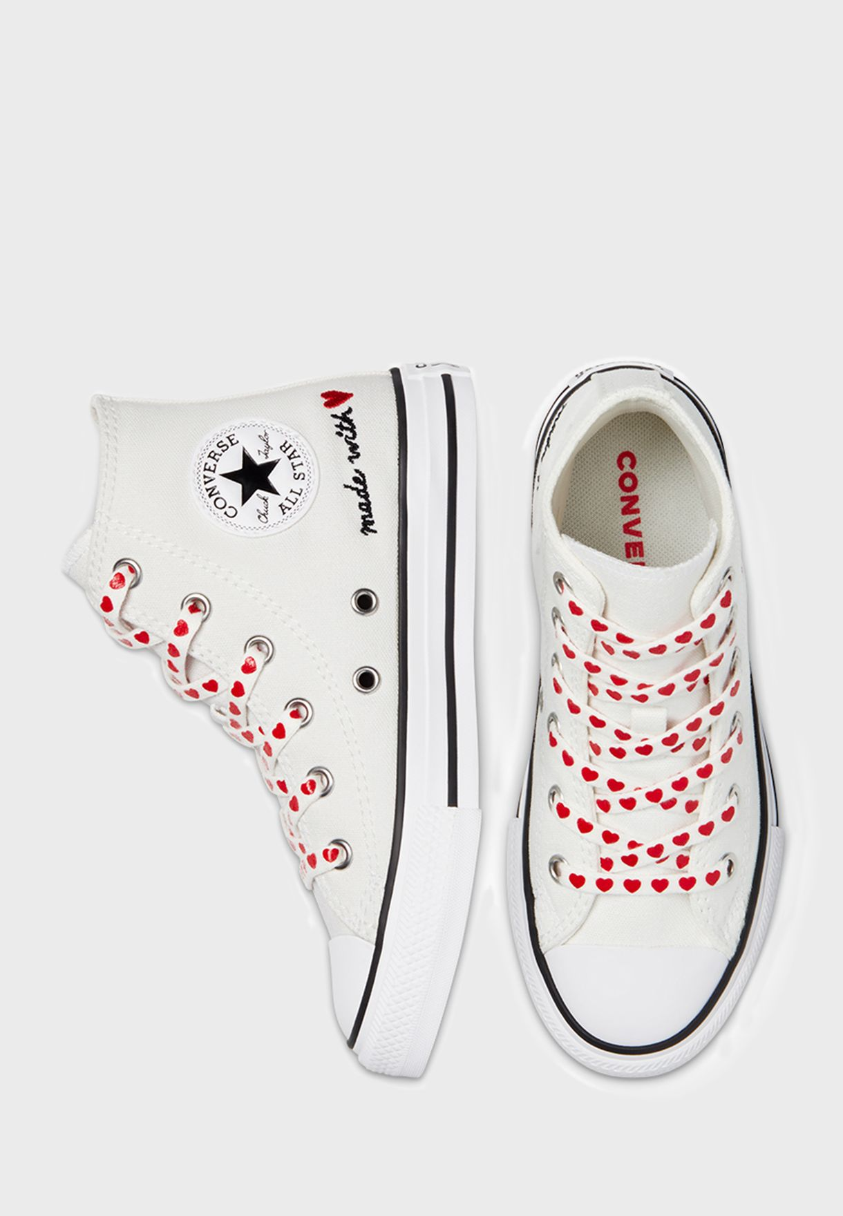 Youth Chuck Taylor All Star