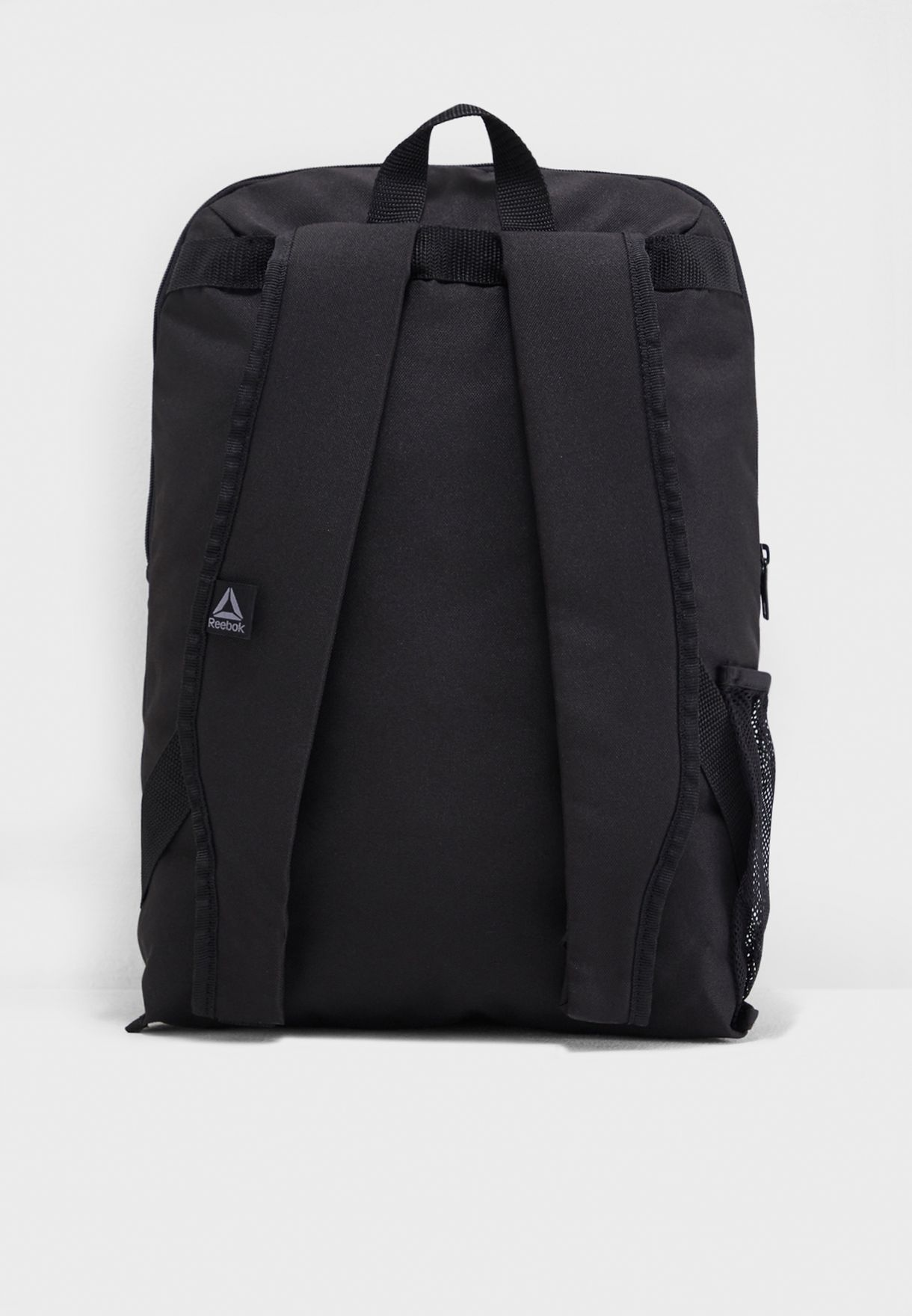 Small Active Core Backpack