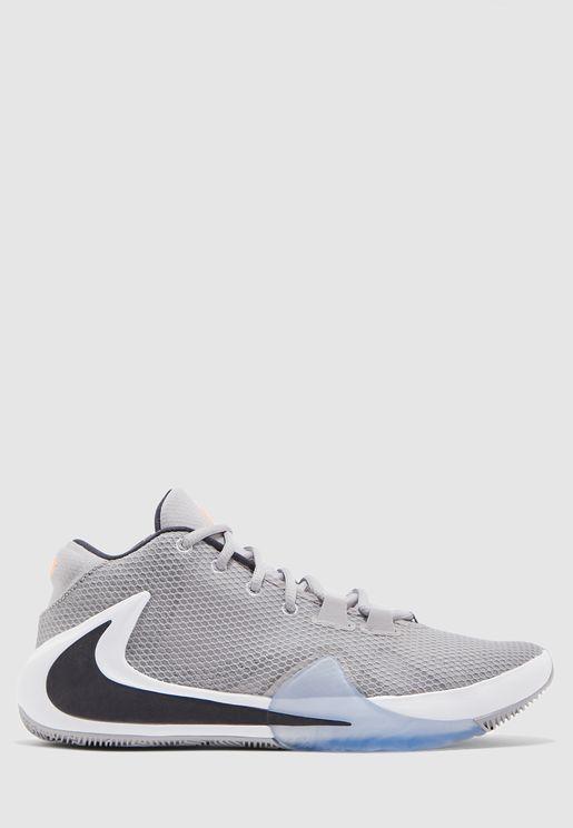 حذاء زووم فريك 1
