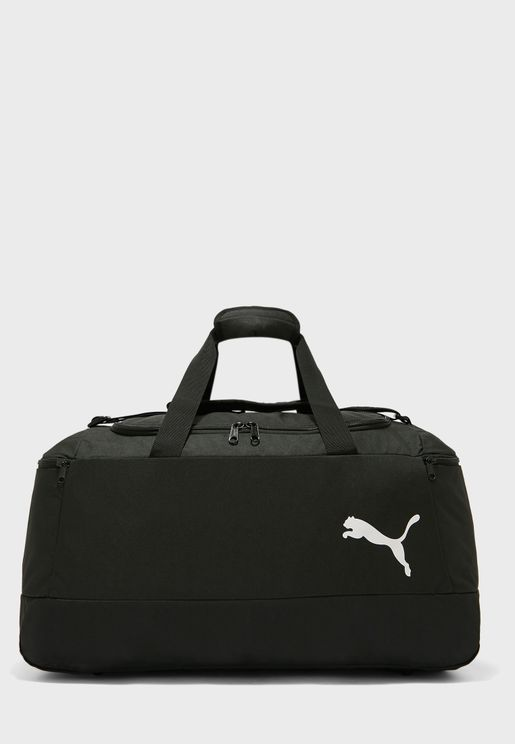Pro Training Medium Duffel