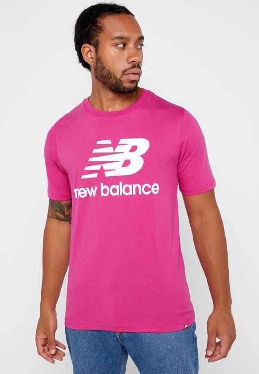 New Balance Online Store   Buy New Balance Shoes, Clothing