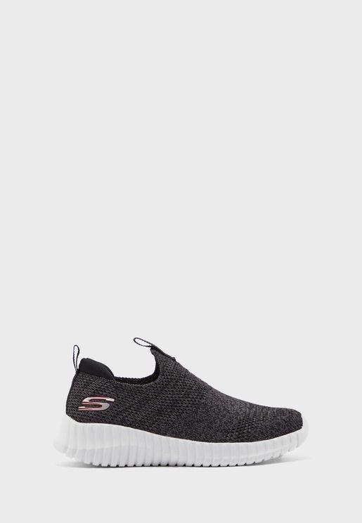 حذاء ايلايت فليكس