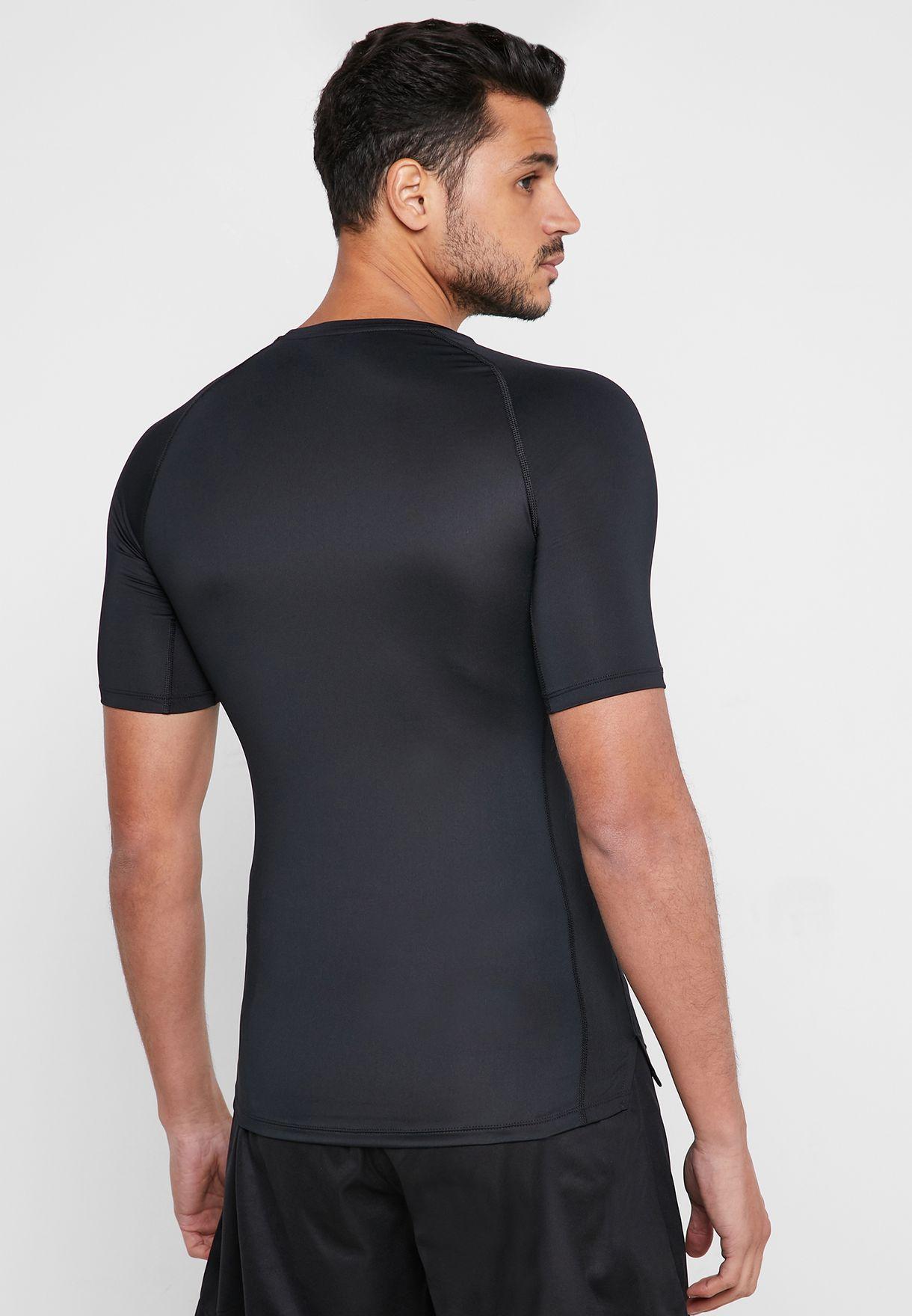 Pro Compression T-Shirt