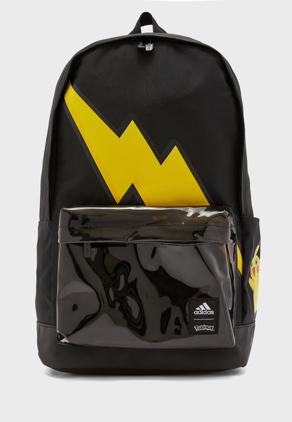Pokemon Classic Sports Unisex Backpack