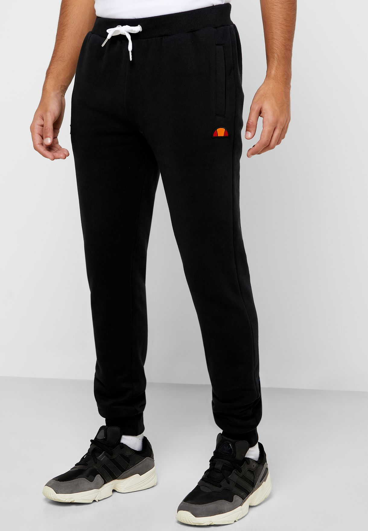 Aro Sweatpants