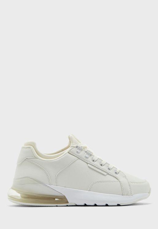 Sergio Low Top Sneaker
