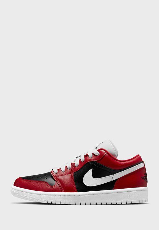 Air Jordan 1 Low RE