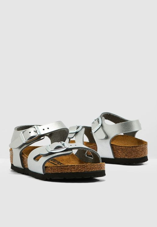 8f25e96da Shoes for Kids