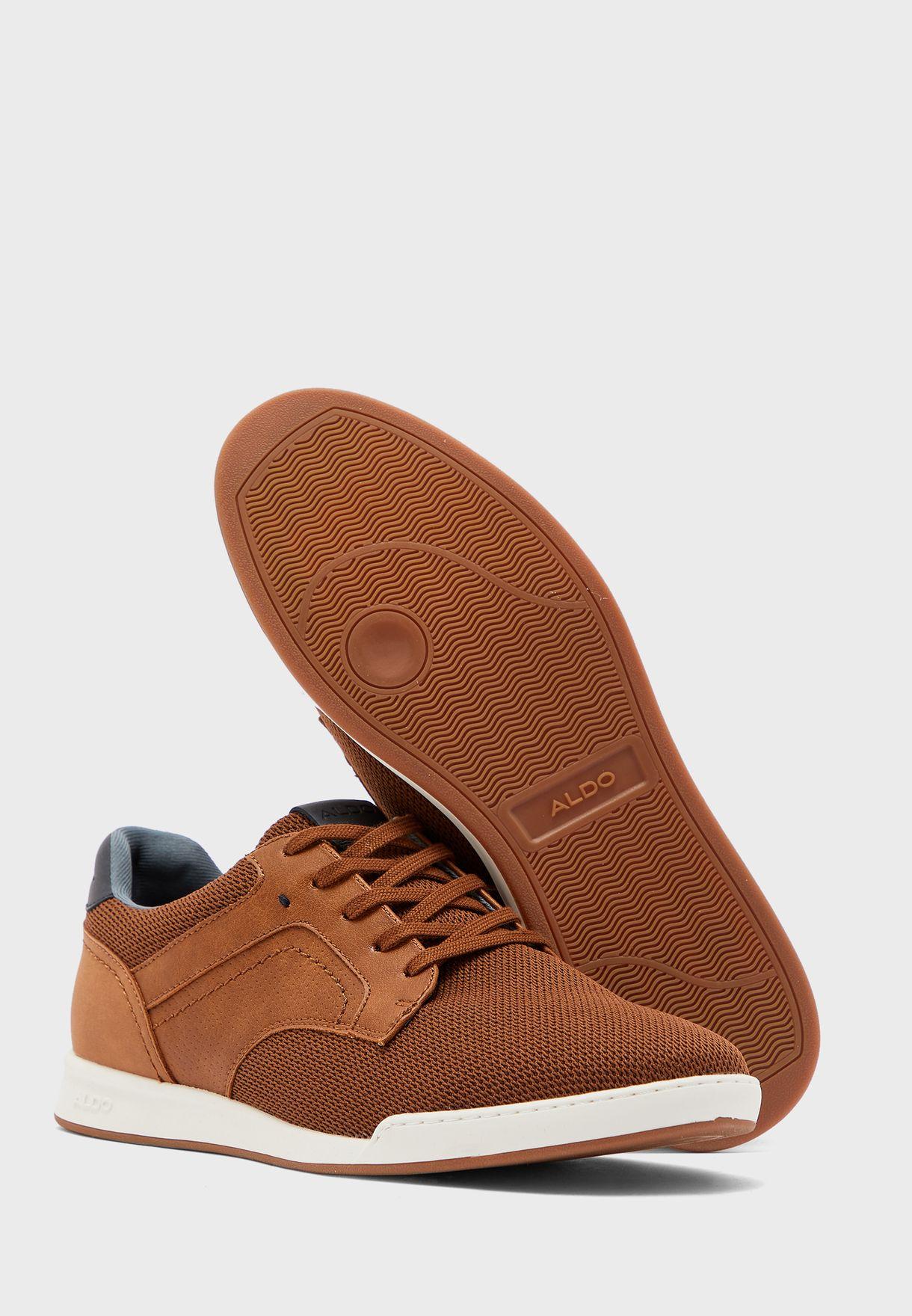 Tacitus Sneakers