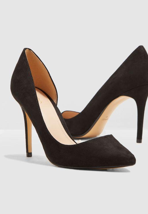8072bee4cf Mango Shoes for Women