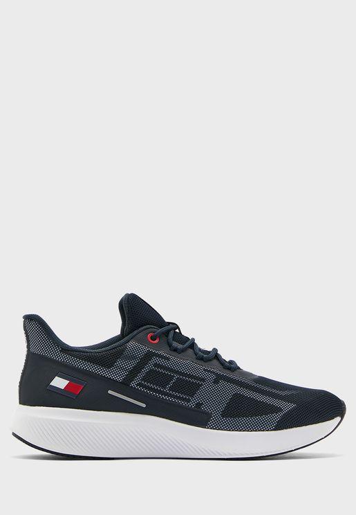 حذاء برو 1