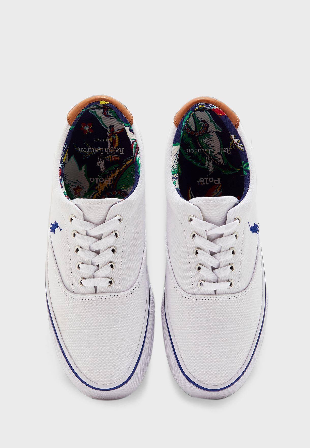 Thorton Sneaker